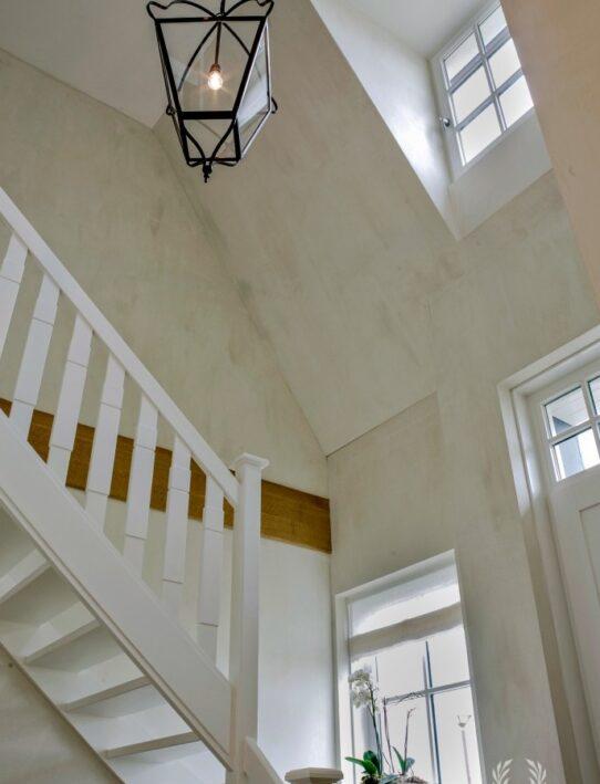 Pure-Original-Fresco-Lime-paint-Kalkverf-color-Bone-e1489498703233